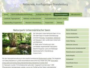 relaunch-homepage-reiseziele-brandenburg